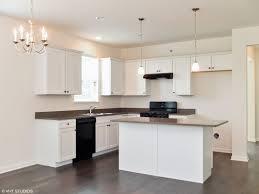 100 ryland homes design center east dundee 246543336659669