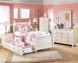little girls twin bed bedroom wallpaper hd trundle placed in front inspiration