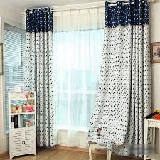 window dressing curtains on sale faux silk punching eyelet curtains window dressing