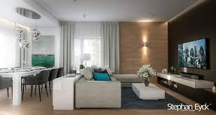 interior home design images 19 images prognostic health