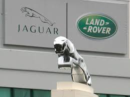 land rover britains jaguar land rover to hire 5000 staff including engineers