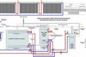 electric underfloor heating wiring diagram 4k wallpapers