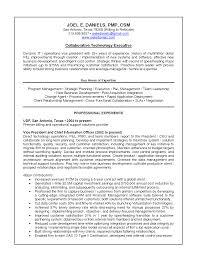 healthcare cio resume examples healthcare cover letter