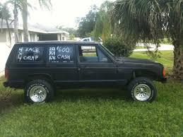 jeep stuck in mud my 500 dollar mud truck jeep cherokee forum