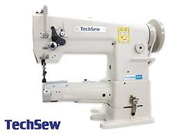 Upholstery Machine For Sale Top 8 Best Sewing Machines For Leather Purse Jacket And Bags The