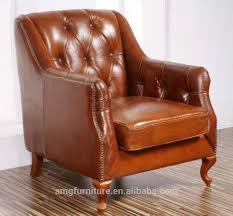 Leather Queen Anne Chair Queen Anne Living Room Furniture Queen Anne Living Room Furniture