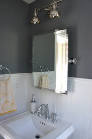 16 best marilyn s bathroom images on pinterest bathroom ideas find this pin and more on marilyn s bathroom by hkraft1