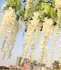 Artificial Flower Decorations For Home Amazon Com 40