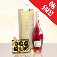 wine set gifts moscato gift basket moscato wine gift baskets moscato gift sets