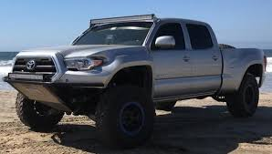 toyota tacoma 2016 pictures 05 15 toyota tacoma conversion 2016 mcneil racing inc