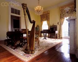 antebellum home interiors plantation interiors photos nottoway plantation interior