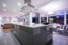 most efficient kitchen design decor et moi