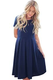 modest dresses for church lds modest dresses modest casual