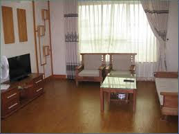 2 bedroom houses for rent near me the best of bed and bath