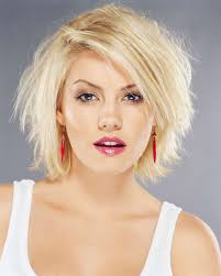 Short Hairstyle Ideas 2014 by Trendy Short Haircuts 2014 Short Hair Trends Download Picture At