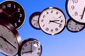 clocks amazing when do we change clocks back 2014 when does