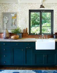 kitchen backsplash wallpaper ideas kitchen backsplash wallpaper ideas the by ceramics and best on