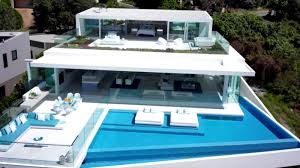 ultra modern home plans house plan ultra modern live work house plan 61custom