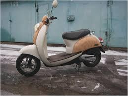 honda metropolitan chf50 motor scooter guide motorcycles