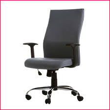 si e assis genoux ikea chaise assis genoux amazing chaise chaise ergonomique repose genoux