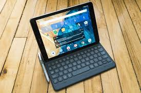 android tablets with keyboards the best android tablets reviews by wirecutter a new york times