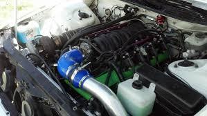 lexus ls400 youtube lexus ls400 5 3 turbo ls1tech camaro and firebird forum discussion