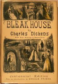 charles dickens biography bullet points 61 best charles dickens images on pinterest christmas carol