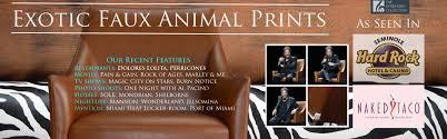 Furniture Upholstery Miami Indoor U0026 Outdoor Fabrics Sunbrella Vinyl Upholstery Supplies