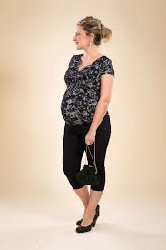 maternity clothes black friday 36 best maternity top nursing top images on pinterest
