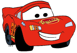 disney pixar u0027s cars clip art disney clip art galore