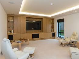 livingroom guernsey furniture pauls joinery