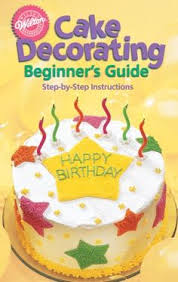 Cake Decorating Books Online The Worlds Of Sugar Art And Cake Decorating Come Together In This