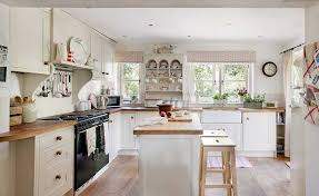 cottage kitchen furniture cottage kitchen ideas