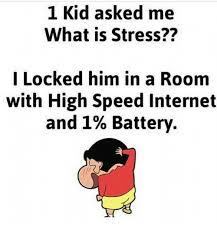 Internet Speed Meme - 25 best memes about high speed internet high speed internet
