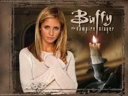 buffy the vampire slayer thorne u0026 cross