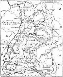 file britannica baden the grand duchy of sketch map jpg