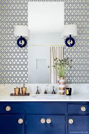 Navy Blue Bathroom Vanity Bathroom Vanity Navy And White Bathroom Navy Blue Bath Rugs Navy