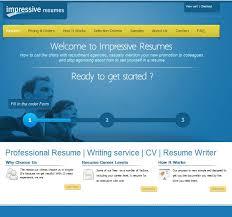 Best resume writing service uk   pdfeports    web fc  com Busy market essay   FC  Best resume writing service uk