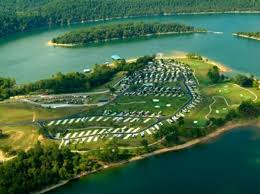 pet friendly resorts on table rock lake ozarks rv resort on table rock lake explorebranson com official site