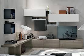 soggiorni moderni componibili componibili soggiorno 盪 il soggiorno componibile pianeta di ricci