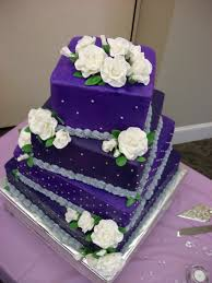 wedding anniversary cakes wedding cakes wedding anniversary cake boxes the happiness of