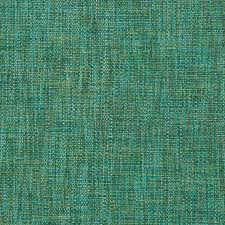 Woven Upholstery Fabric For Sofa Best 25 Upholstery Fabrics Ideas On Pinterest Reupholster Couch