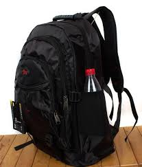 Travel Bags For Men images Etn bag hot sale best selling good quality men backpack male big jpg