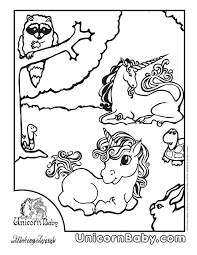 Free Coloringpages Awesome Cool Od Dog Coloring Pages Free Colouring