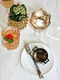 restaurant living room bar u0026 kitchen livingeneva