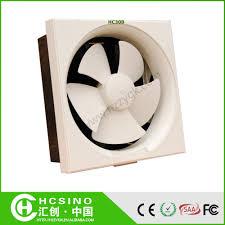 bathroom exhaust fan bathroom exhaust fan suppliers and