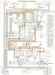 marvelous old car mgb wiring diagram alternator starter motor how