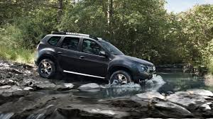 renault dacia duster dacia in the usa fcia french cars in america