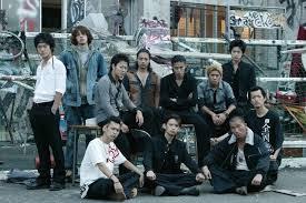 download film genji full movie subtitle indonesia crows zero ii asianwiki