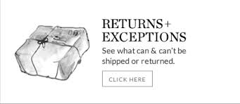 Pottery Barn Delivery Phone Number International Orders Pottery Barn